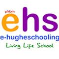 EHSHomeschooling