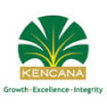 Kencana Agri Group