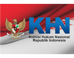 Komisi Hukum Nasional (KHN)