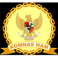 Komisi Nasional Hak-hak Asasi Manusia (Komnas HAM)