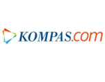 Kompas Group