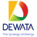 PT. Darma Putera Wahana Pratama (Dewata)