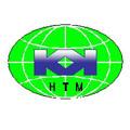 PT KMK Global Sport