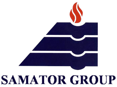 PT. Samator Education