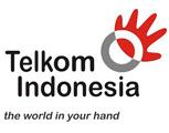 PT. Telkom Indonesia Tbk.